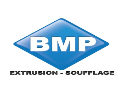 BMP soufflage