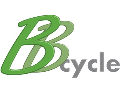 BBcycle